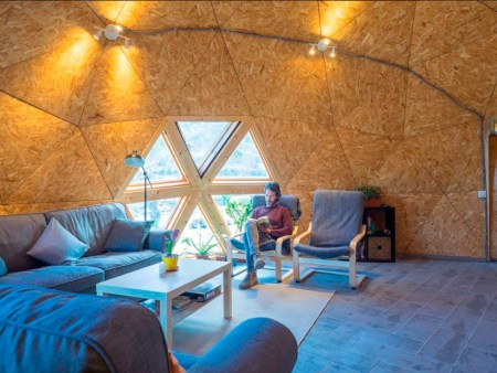 casas-geodesicas-interior