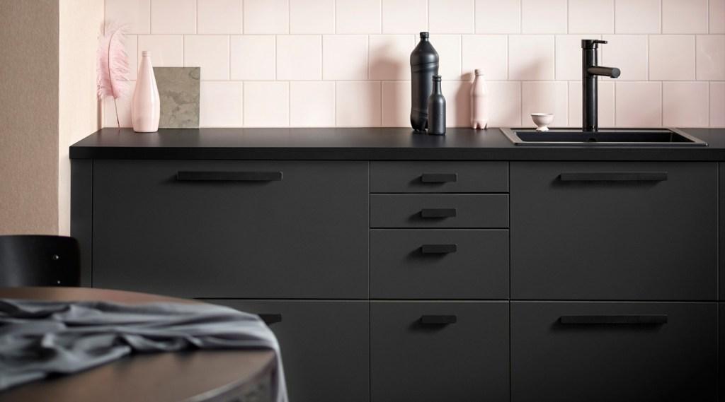 ConnectionsbyFinsa-muebles-reciclaje-idea-cocina