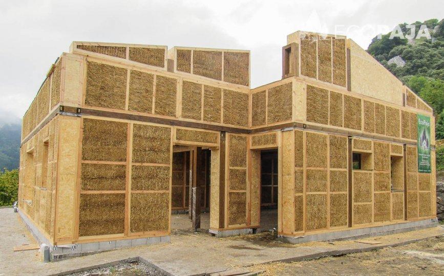 Image result for bio construccion