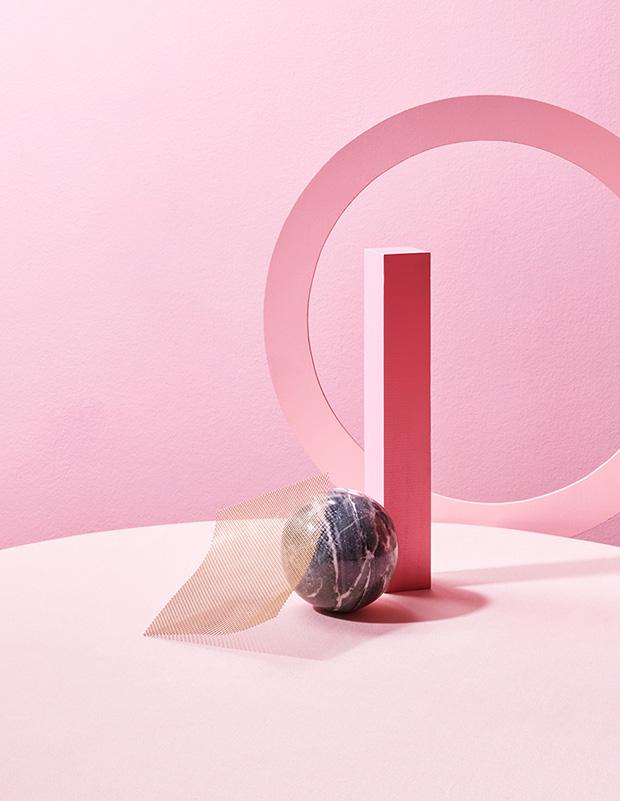 Elena Mora | View Point Magazine
