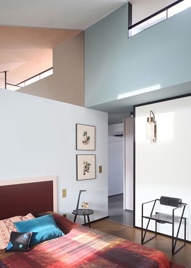 Fashion-Interior-Design-Trends-Marcante-Testa-Eclectic-Trends-1