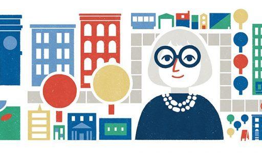 Jane Jacobs y 'Muerte y vida de las grandes ciudades'. ¿Sigue vivo su legado?