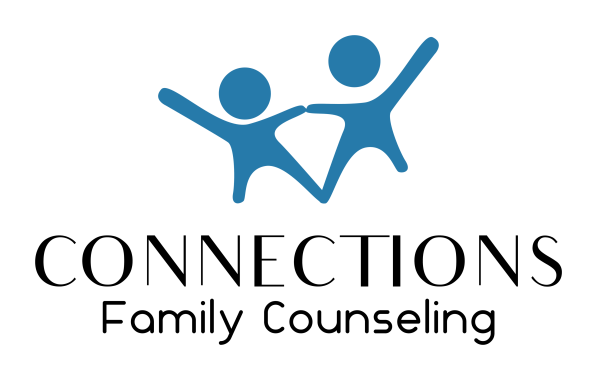 Counseling in Quincy IL