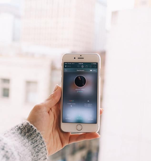 How to Make Money On Social Media In 2020