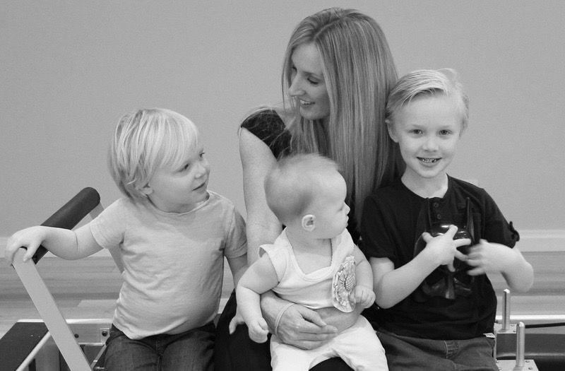 Family-Image
