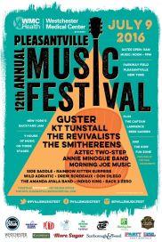 Pleasantville Music Festival.jpg