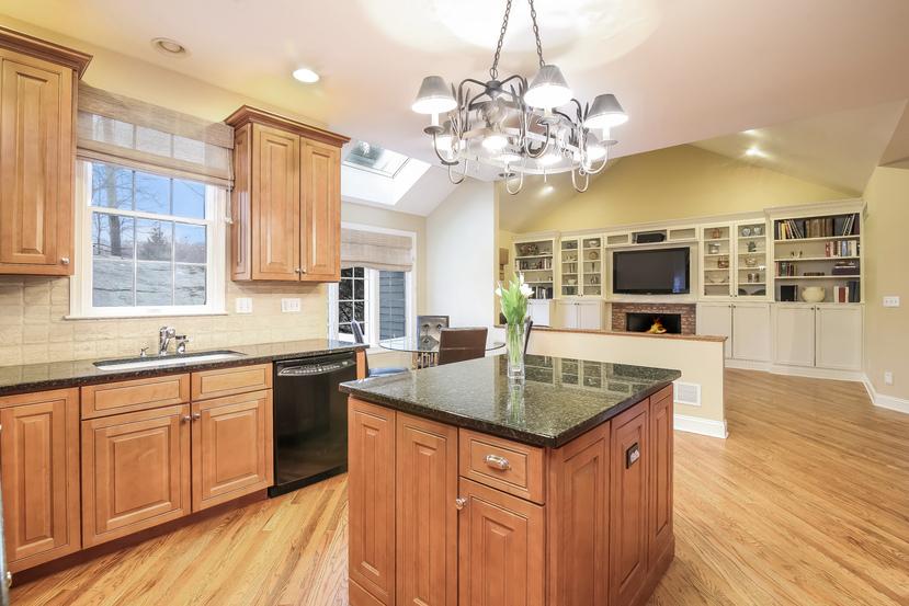 009-kitchen-3690053-small