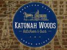 KatWoods