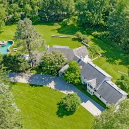 Serene Space To Grow in Armonk