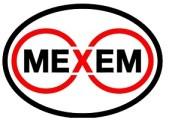 logo-mexem-6284-1477031710
