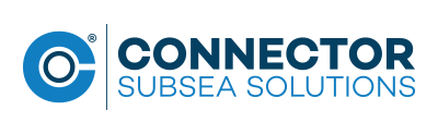 Connector Subsea Solutions logo