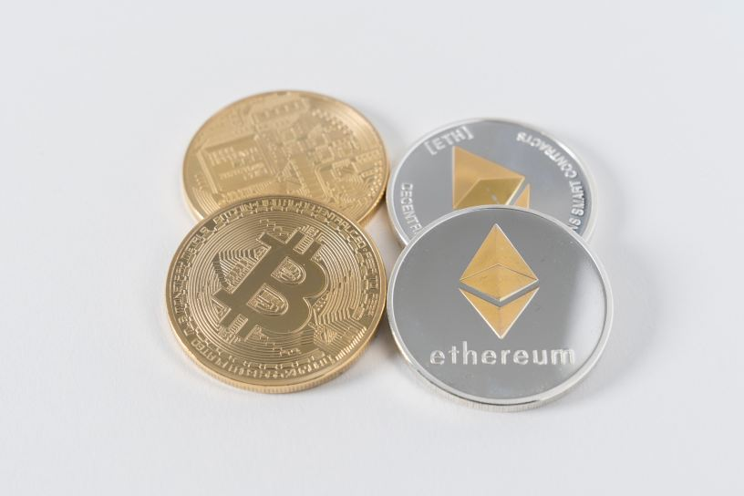 New crypto-currency is almost 10,000 times faster than bitcoin