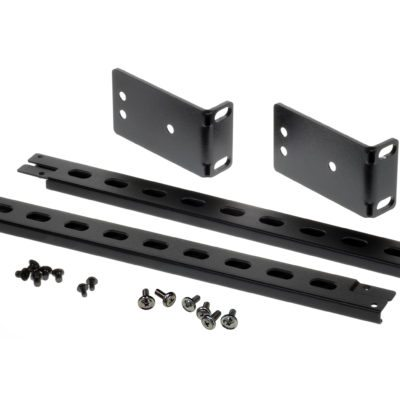 RMK-1902 Rackmount for ConnectPRO switches