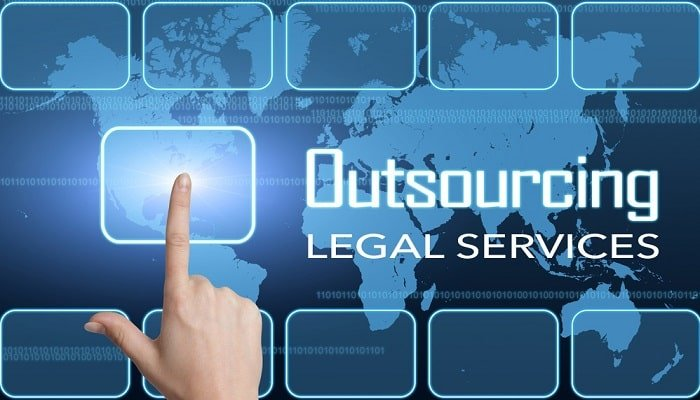 Legal-Outsourcing