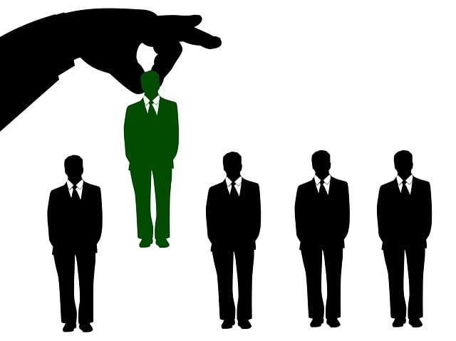 Choose the right manpower outsourcing partner step by step