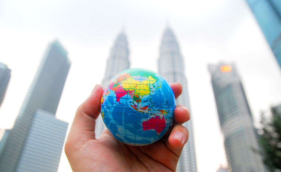 Key Tips to execute an outstanding Global Mobility Strategy