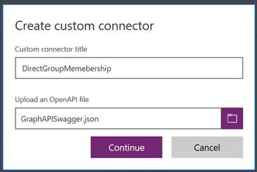 Implementing Role Based Security In Your PowerApps App