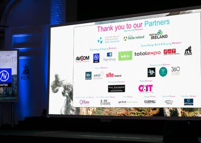 CONNECT17-TALKS_0014_thank you partners-talks