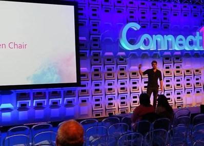 CONNECT17-TALKS_0041_DSC07118