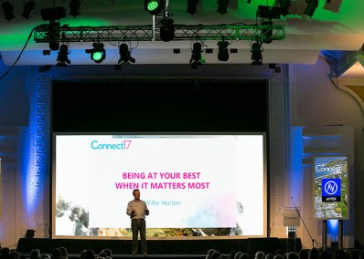CONNECT17-TALKS_0083_245_Connect17
