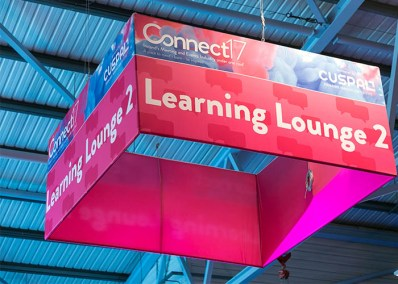 connect17-showflooor_0027_Learning Lounge 2 banner