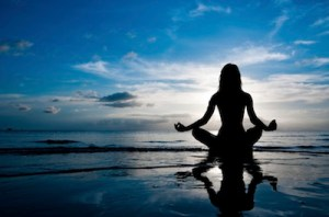 http://dailyhealthsolution.com/de-stress-10-simple-steps/
