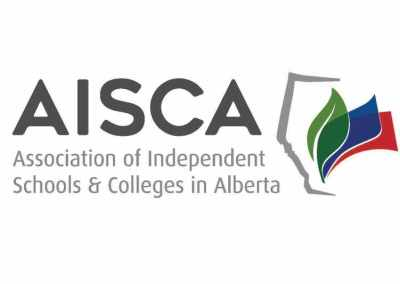 Association of Independent Schools and Colleges in Alberta