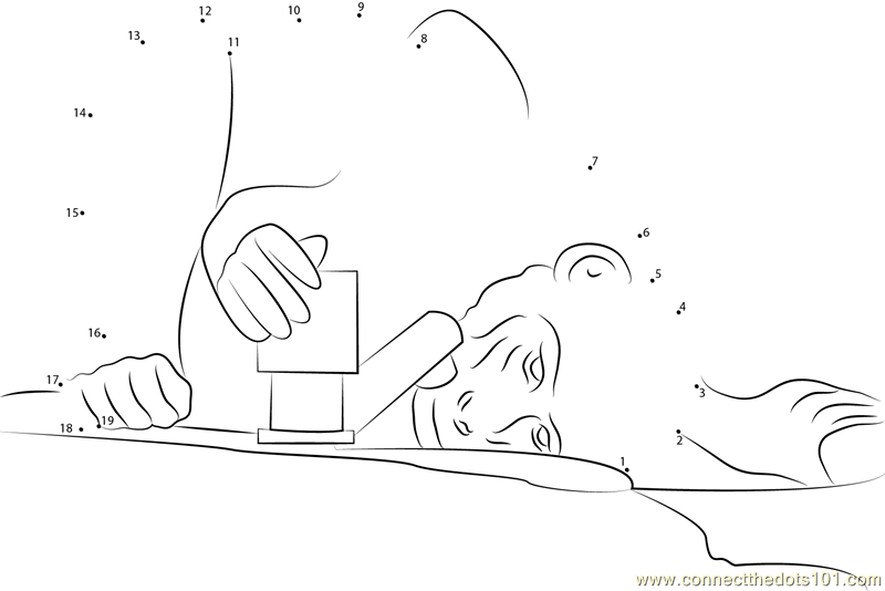 tap water coloring pages tap tap colouring pages water