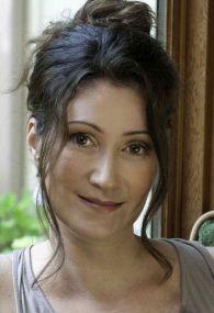 author-sara-gruen