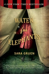 Gruen_WaterForElephants_pbk_jkt_rgb_web_HR