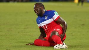 Jozy-Altidore-injury-World-Cup