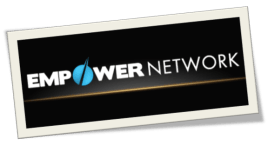 empower-network-reviews