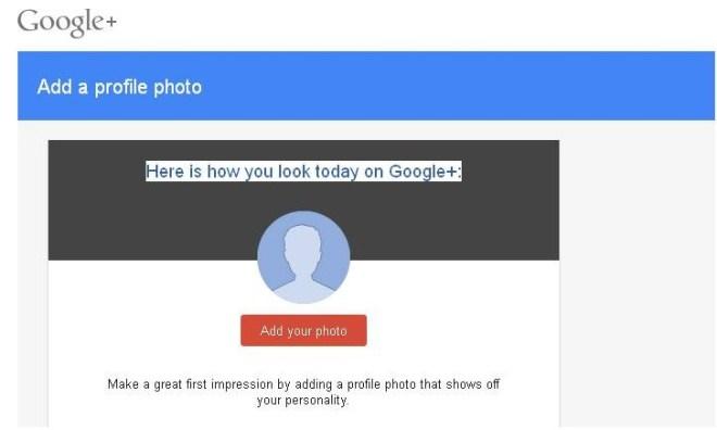 googleplus-profile-photo