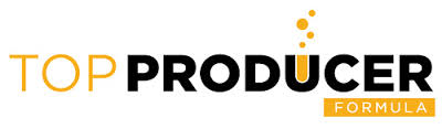 top-producer-formula-logo