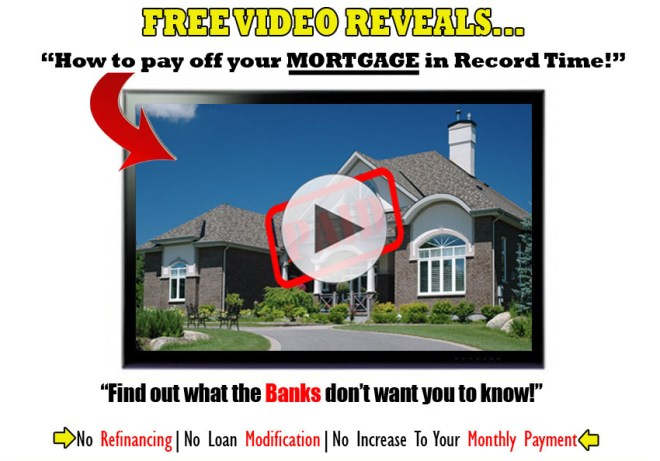 free-video-reveals-title