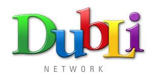 dubli-logo