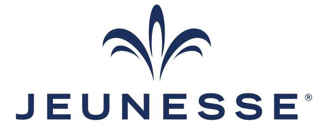 Jeunesse Logo