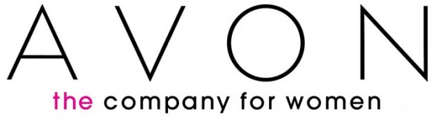 avon business opportunity review