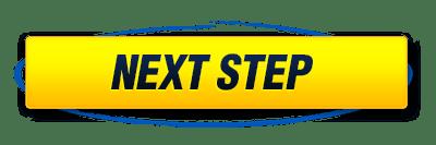 nextstep-button