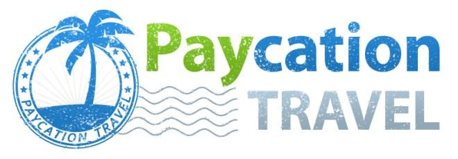 paycation-travel-logo