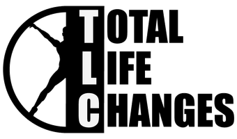 total life changes business opportunity review