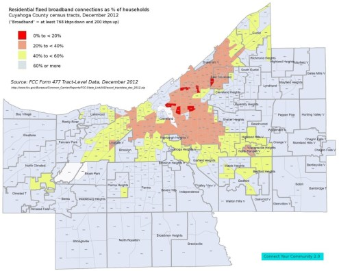 cuyco bb penetration by tract fcc dec2012