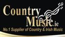 Country Music.ie