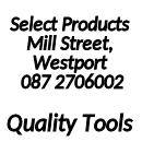 Select Products, Westport