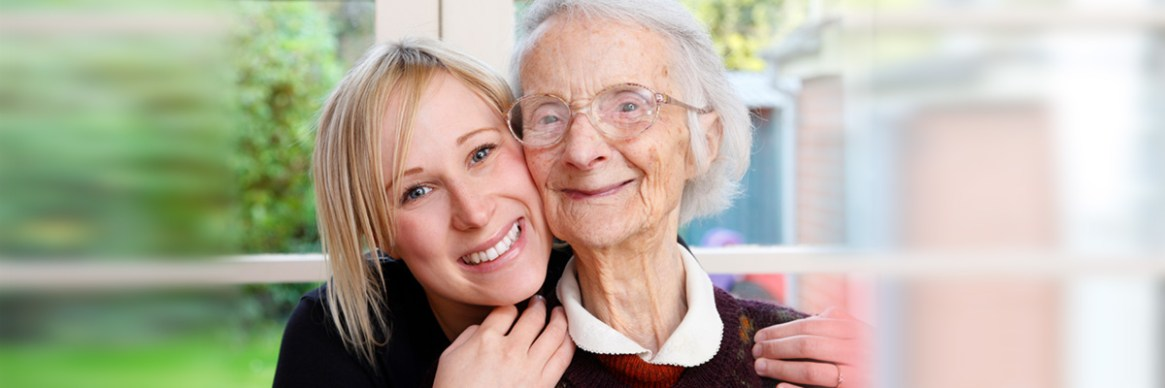 Dating Site For Older Adults