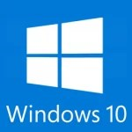 Windows 10: Creators Update