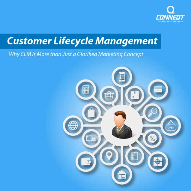 Why-CLM-Is-More-than-Just-a-Glorified-Marketing-Concept