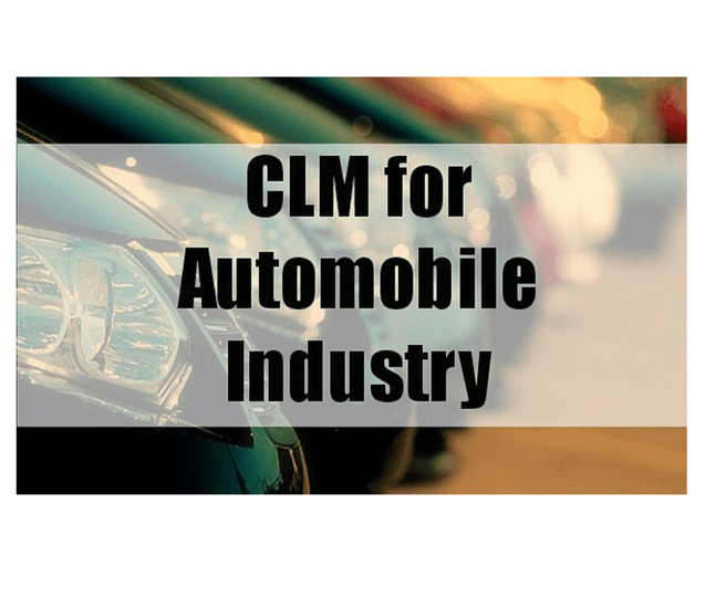 customer-lifecyclemanagement-automobile-industry
