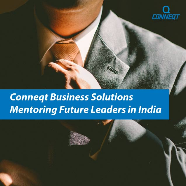 https://conneqtcorp.com/in/wp-content/uploads/2019/12/mentoring-future-leaders-in-india.jpg