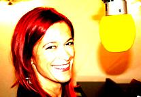 Maria Chiara Giordani